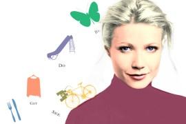 gwyneth-palthrow