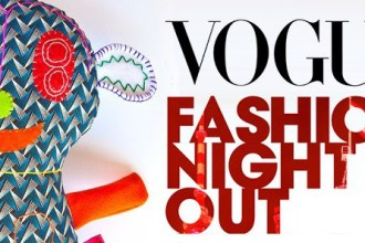 vogue_night_out