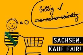 Sachsen_Kauf fair