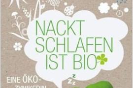 Buch_Nackt-schlafen
