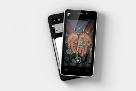 Fairphone-04