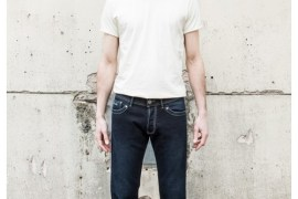 Mens-Jeans-Dark-Night