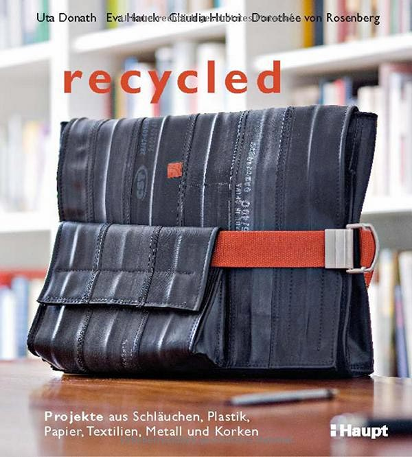 Book_Recycled