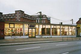 F-Shop-HH-01