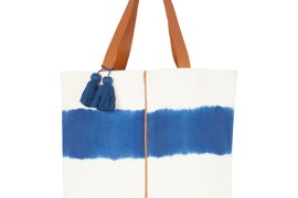 TIE-DYE_SHOPPING_BAG