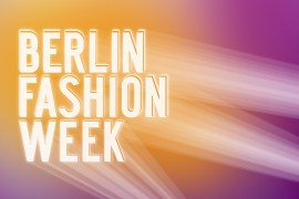 fashion-week-14