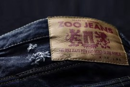 zoo_jeans