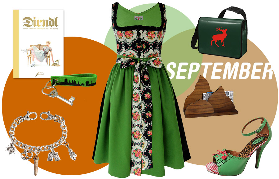 FF_Legeseite_September