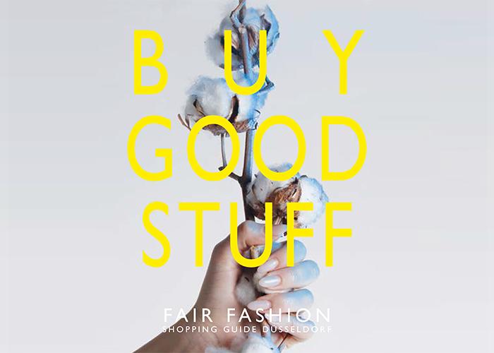 Cover-Buy-Good-Stuff