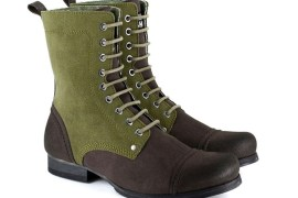 shoes_vegane_stiefel_green