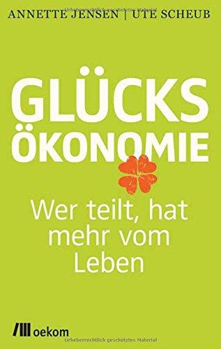 Book_Cover_Gluecksoekonimie