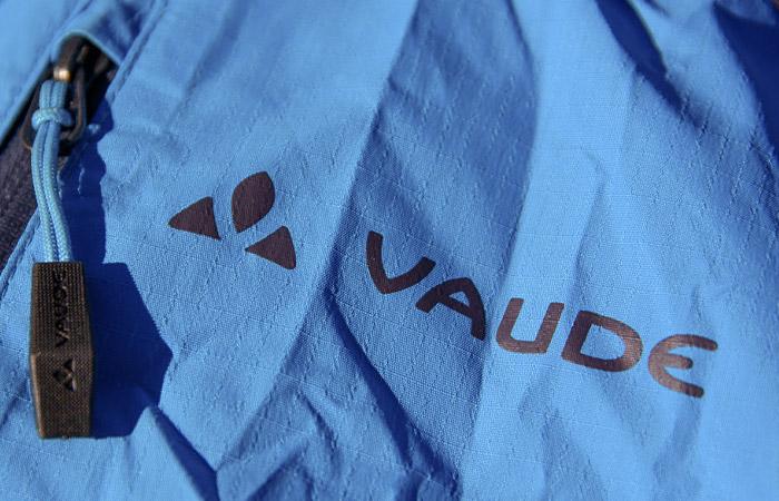 VAUDE_Stoff