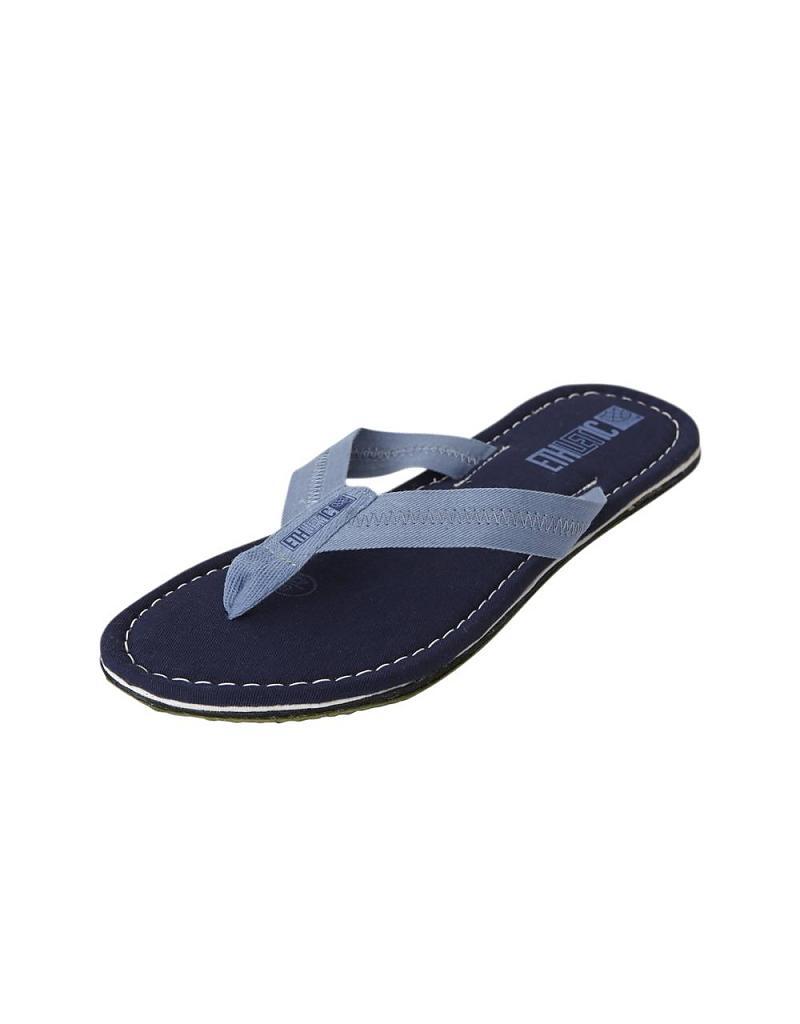 ethletic-ethletic-fair-flip-collection15-ocean-blu