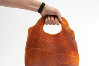 rotterdam-fruit-leather-1