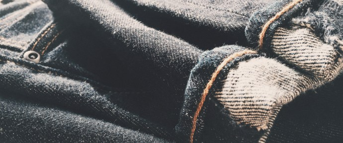 jeans-hipster-urban-will-milne