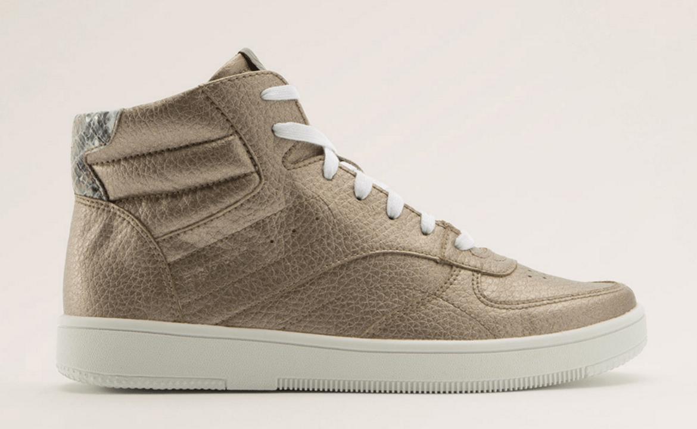 Sneaker_Esprit
