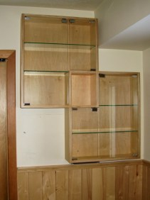 Cabinetry 16