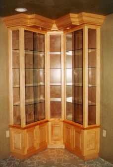 Cabinetry 20