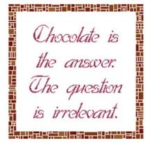 cstl-chocolate