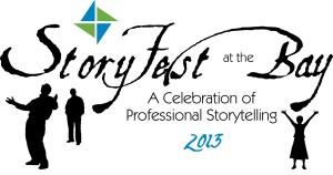 StoryFest_Logo_Black_Hor_w-people-date