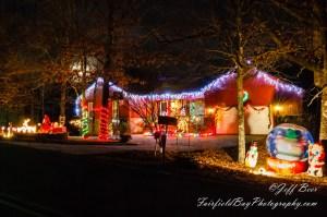 Christmas-Lights-FFB-News-2013-7