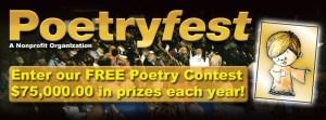 Poetryfest-Web-Header