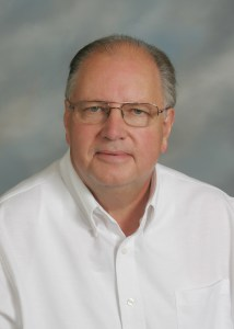 Roger Hooper2