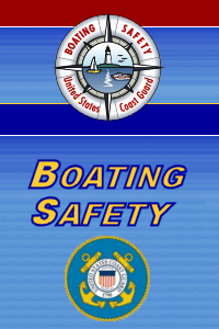 boatingSafety