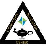 Community Education Center Classes