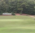 Web Exclusive: Indian Hills Golf