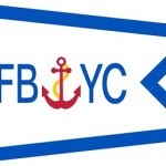 Yacht Club Season About to Set Sail