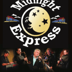 Midnight Express Show Coming to Fairfield Bay