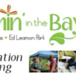 Fairfield Bay's NEW All Day Event