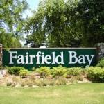 Our Community – Fairfield Bay