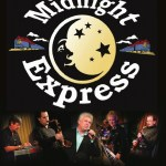 Midnight Express Comes to the Bay
