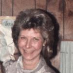 Obituary: Linda Mae Musskopf Huggins