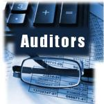 Club Auditors Issue Their Opinion on Financials