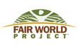 Fair World Project