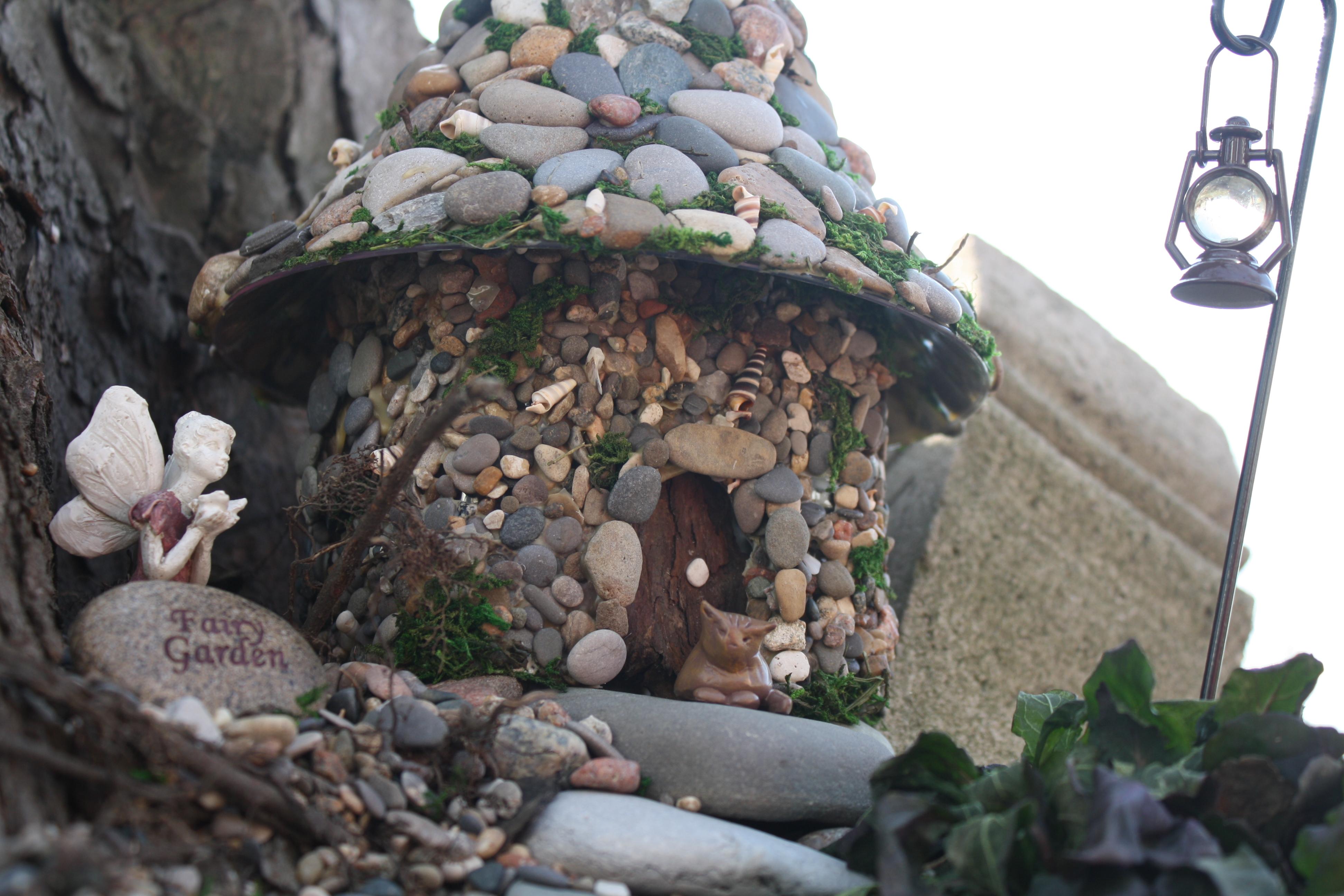 Fullsize Of Miniature Fairy Garden Houses