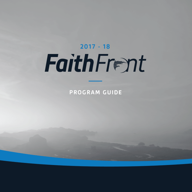 http://i2.wp.com/faithfront.org/wp-content/uploads/2016/08/FF-Booklet-for-website-02.png?fit=640%2C640