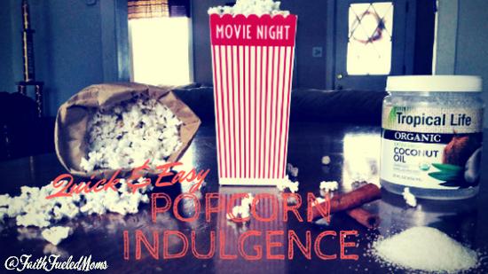popcornindulgence