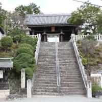 「天下を取る」「勝負に勝つ」源氏発祥の地 多田神社