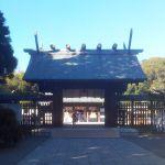 《年末企画》初詣は日本人のいちばん大切な年中行事。