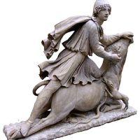 世界の日曜日の起源はミトラ教。12月25日は元々ミトラ教の祭儀ってご存知ですか?