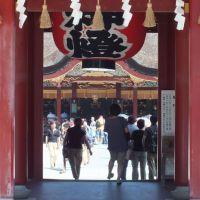 《学業成就》全国に12,000社の天満宮は菅原道真を祀る学問の神さま。