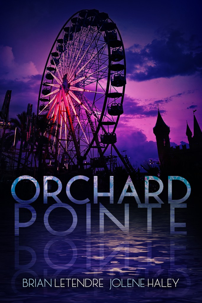 Orchard Pointe FOR WEB