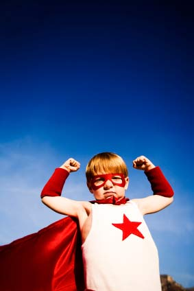 how-to-get-motivated-super-boy