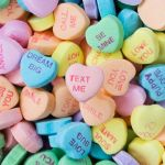 Valentine's Day: The Best (& Worst) Holiday On Campus