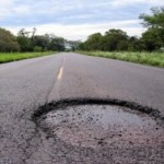 Navigating the Potholes of Leadership (in the Year Ahead)