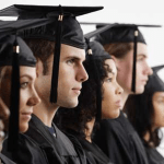 A ONE-STOP LIST OF COLLEGE MINISTRY RESOURCES